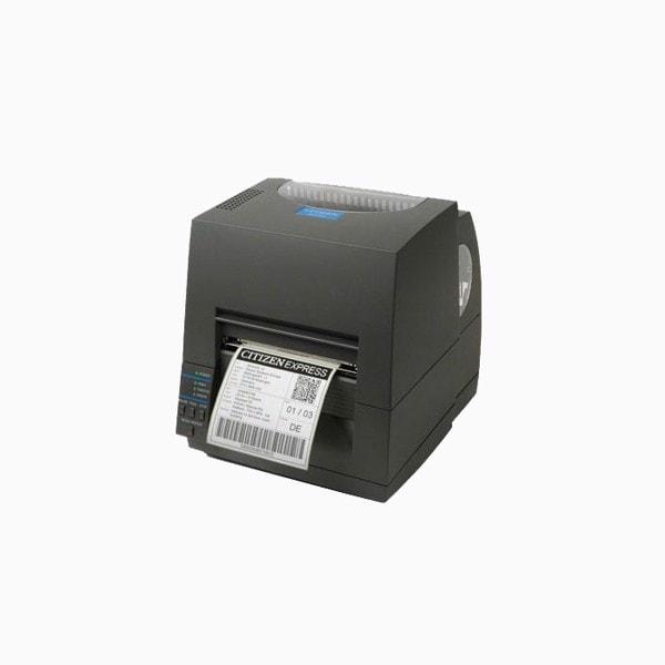 Máy in hóa đơn thiết bị quan trọng trong cửa hàng, siêu thị,...
